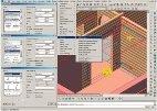 Автоматизация строительного проекта часть1
