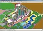 Автоматизация строительного проекта часть3