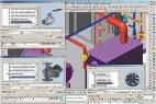 Автоматизация строительного проекта часть4