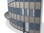 Как спроектировать стены в ArchiCAD