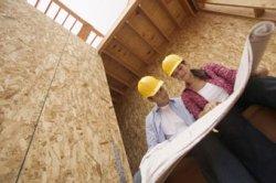 Как контролировать затраты в строительстве