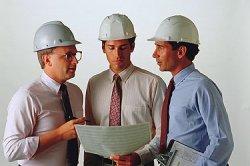 О строительстве, росте, кризисе и софте